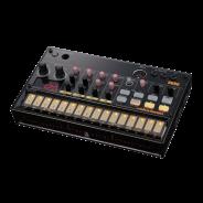 Korg Volca-Beats Rhythm Machine