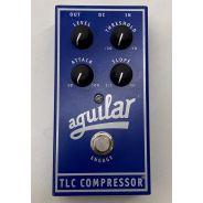 Aguilar TLC Compressor (secondhand)
