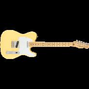 Fender American Performer Telecaster