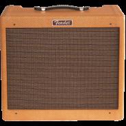 Fender BLUES JUNIOR™ LACQUERED TWEED