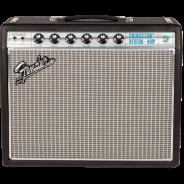 Fender '68 CUSTOM PRINCETON® REVERB