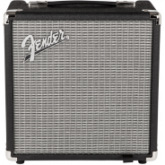 Fender  RUMBLE™ 15