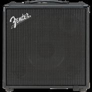Fender  RUMBLE™ STUDIO 40