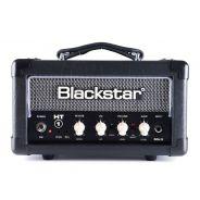Blackstar HT 1RH MkII
