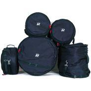 Profile PDB-522 Stage Bag Set