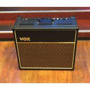 Vox AC 30 CC1 Custom Classic  (second hand - käytetty)