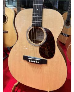 Martin 000-16GT, with K&K pure mini mic installed (Secondhand, Käytetty)