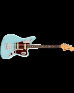 Fender American Original 60s Jaguar, Daphne blue