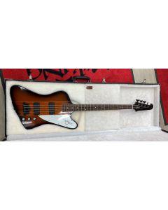 Gibson Thunderbird 2012 (SecondHand)