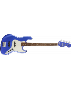 Squier CONTEMPORARY JAZZ BASS®