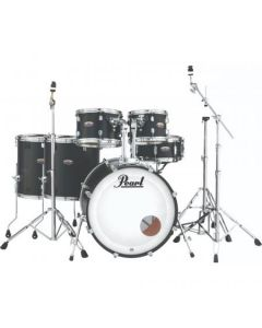 Pearl Decade Maple DMP926/C 227 Satin Slate Black