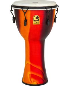 TOCA DJEMBE FREESTYLE