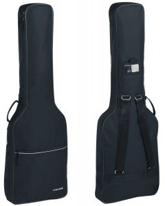 GEWA GUITAR GIG BAG BASIC 5  E-Guitars