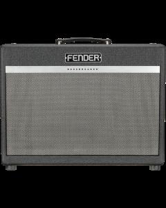 Fender BASSBREAKER™ 30R