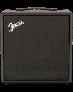 Fender RUMBLE™ LT25