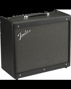 Fender MUSTANG™ GTX100