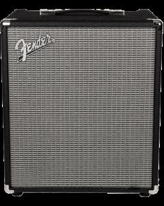 Fender  RUMBLE™ 100