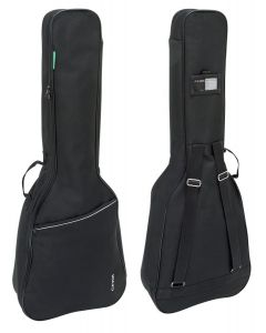 GEWA GUITAR GIG BAG BASIC 5  Acoustic Western