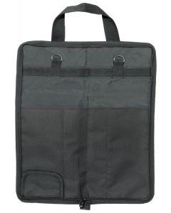 GEWA STICK BAG CLASSIC