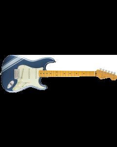 Fender Japan FSR Traditional 50s Stratocaster