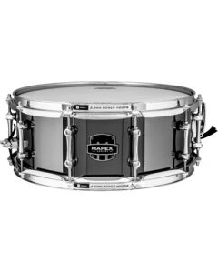MAPEX Armory Tomahawk Snare Drum