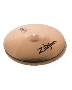 "Zildjian 14""  S Mastersound Hihat"