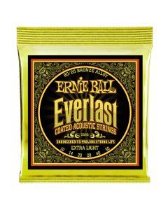 Ernie Ball EB-2560