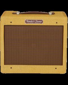 Fender 57 Custom Champ®