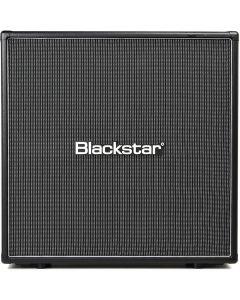 Blackstar HTV 412
