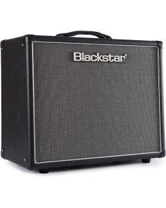 Blackstar HT 20R MkII Combo