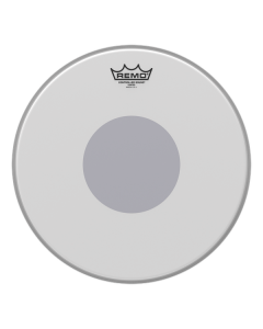 Remo Controlled Sound 14""