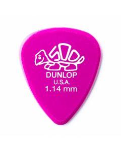 Dunlop Derlin 500 1.14 mm
