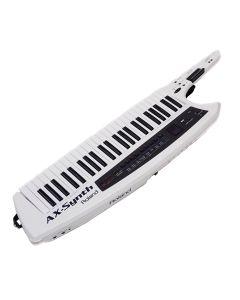 Roland AX-synth (second hand - käytetty)