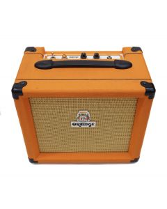 Orange AD-5 (second hand - käytetty)