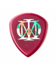 Dunlop Flow John Petrucci