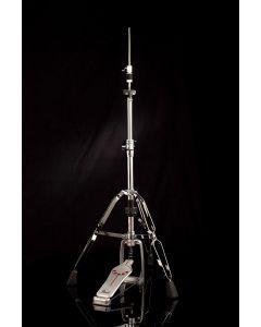 Pearl H-930 Demonator Hi-Hat-teline