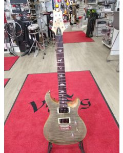 PRS SE (SecondHand) guitar
