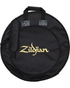 """Zildjian ZCB22PV2 Premium Cymbal Bag 22"""""""