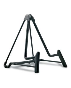 K&M Electric Guitar Stand