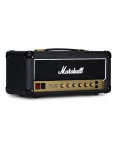 Marshall SC20H Valve Amplifier Head