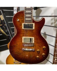 Gibson Les paul standard 2017 (secondhand, käytetty)