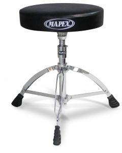 Mapex T561A rumputuoli