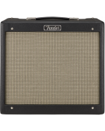 Fender HOT ROD DELUXE™