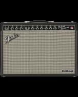 Fender TONE MASTER DELUXE REVERB®