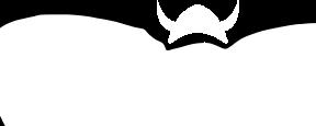 Viiking musiikki logo